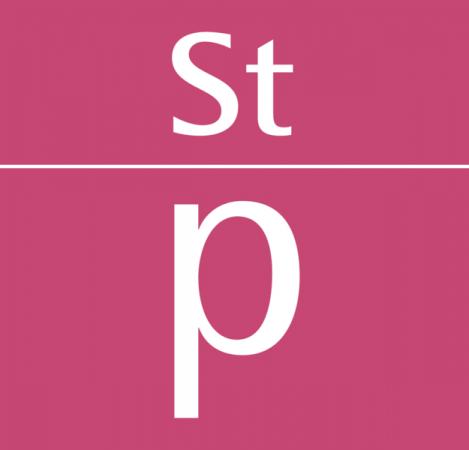 Logo Staatspreis