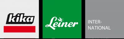 Rudolf Leiner Ges.m.b.H.