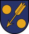 Marktgemeinde Steinach am Brenner