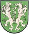 Gemeindeamt - KAINBACH bei GRAZ