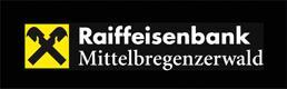 Raiffeisenbank Mittelbregenzerwald reg GenmbH