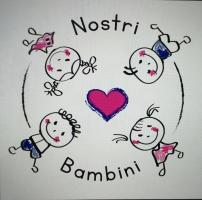 Nostri Bambini Kindergarten-und Hortbetriebsverein