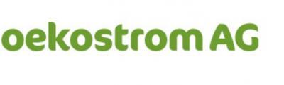 oekostrom AG