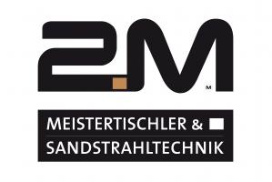 2M – Walter und Michael Müllner
