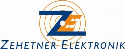 Zehetner Elektronik GmbH