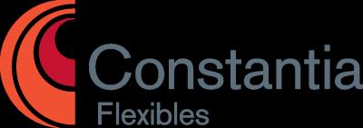 Constantia Teich GmbH