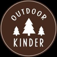Outdoorkinder.at
