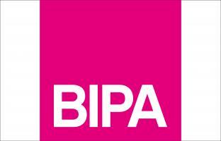 BIPA Parfümerien GmbH