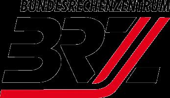 Bundesrechenzentrum GmbH