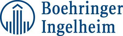 Boehringer Ingelheim RCV GmbH & CO KG