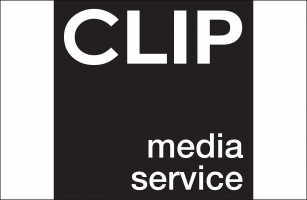 CLIP Mediaservice GmbH