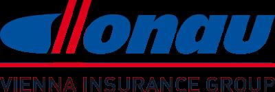 Donau Versicherung AG Vienna Insurance Group