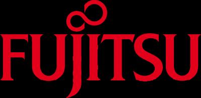 Fujitsu Technology Solutions GesmbH