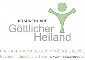 Krankenhaus Göttlicher Heiland GmbH