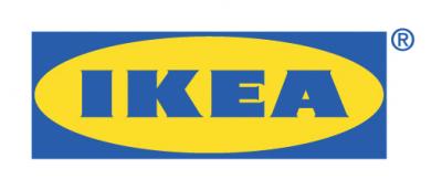 IKEA Austria GmbH