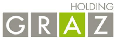 Holding Graz - kommunale Dienstleistungen GmbH