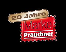 Prauchner GmbH