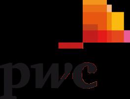 PwC Österreich GmbH Wirtschaftsprüfungsgesellschaft