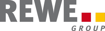 REWE International Dienstleistung GmbH