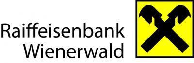 Raiffeisenbank Wienerwald reg. GenmbH