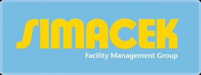 SIMACEK Facility Management Group GmbH