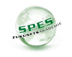 SPES GmbH