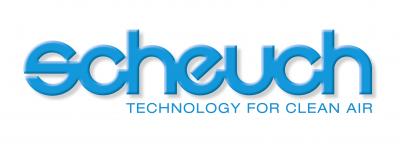 Scheuch GmbH