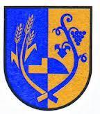 Gemeinde Deutsch Schützen-Eisenberg