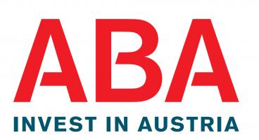 Austrian Business Agency