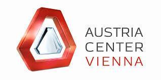 Internationales Amtssitz- und Konferenzzentrum Wien, AG (Austria Center Vienna)