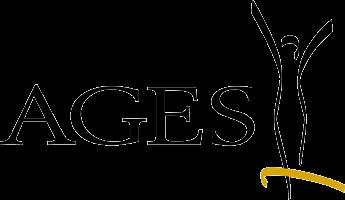 AGES - Österreichische Agentur für Gesundheit und Ernährungssicherheit GesmbH