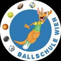 Verein Ballschule Wien