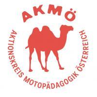 akmö - Aktionskreis Motopädagogik Österreich
