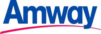 AMWAY Ges.m.b.H.