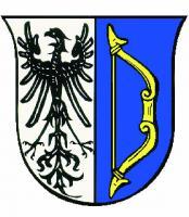 Gemeinde Anif