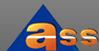ASS Datentechnik GmbH