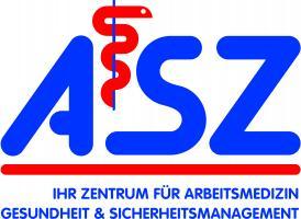 ASZ – Das Arbeitsmedizinische Zentrum in Linz GmbH & CoKG