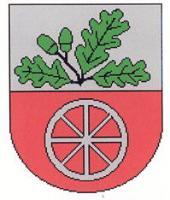 Marktgemeinde Hoheneich