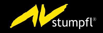 AV Stumpfl GmbH