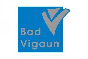 GemeindeBad Vigaun
