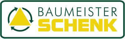 Baumeister SCHENK GesmbH