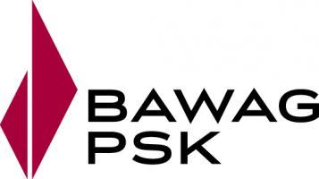 BAWAG PSK AG