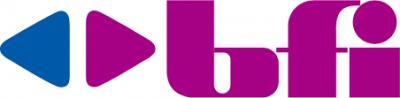 BFI Oberösterreich
