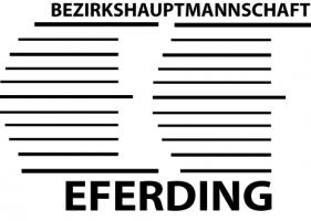 Bezirkshauptmannschaft Eferding