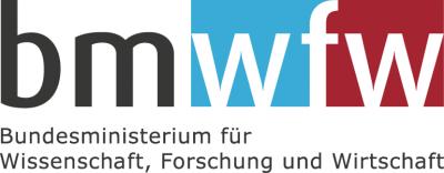 Bundesministerium für Wissenschaft, Forschung und Wirtschaft, Verwaltungsbereich Wirtschaft einsch. BHÖ und BWB