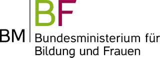 Bundesministerium für Bildung und Frauen