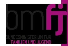 Bundesministerium für Familien und Jugend
