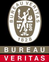 BUREAU VERITAS SA (Zweigstelle Wien)