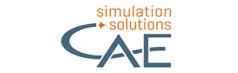 CAE Simulation & Solutions
