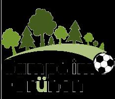 Camps im Grünen